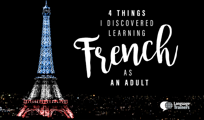 4-Things-I-Discovered-Learning-French