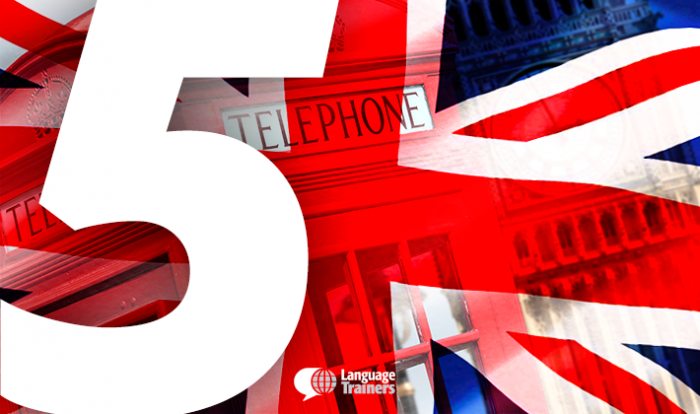 5-Ways-English-Has-Influenced-Other-Languages