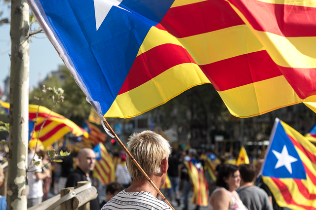 640px-Catalan_National_Day
