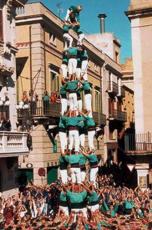 Catalonia_PHOTO_2