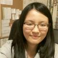 Qing (Nancy) Xia