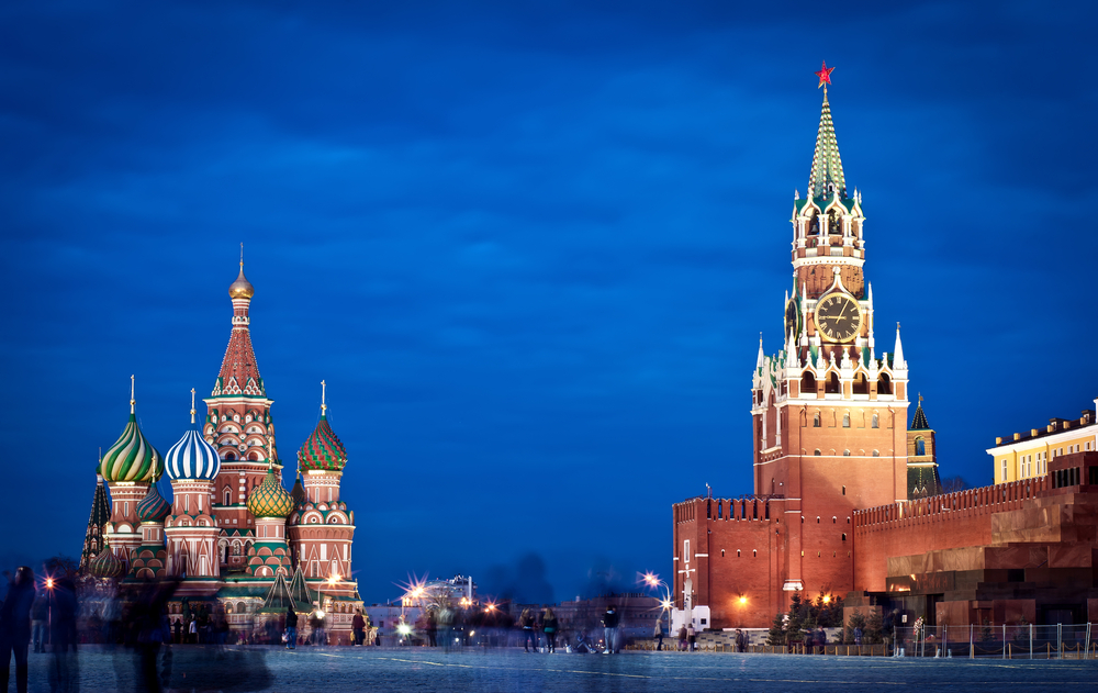 conducting business in russia Trying to do business in russia over the telephone is generally ineffective the russian telecommunications system is inadequate, but improving quickly the telex.
