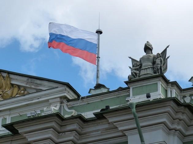 RussianAuthors2