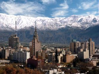 argentina_hotels_photo_3