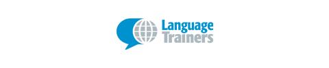 business language