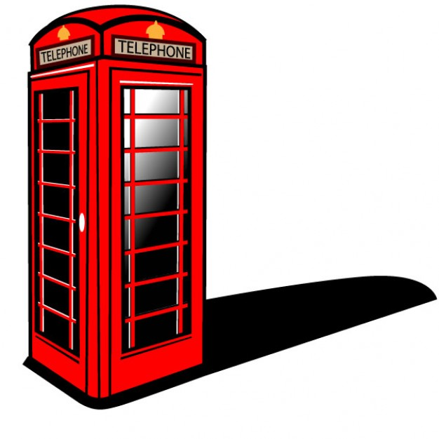 cabina-de-telefono-rojo-de-londres_91-2147487414