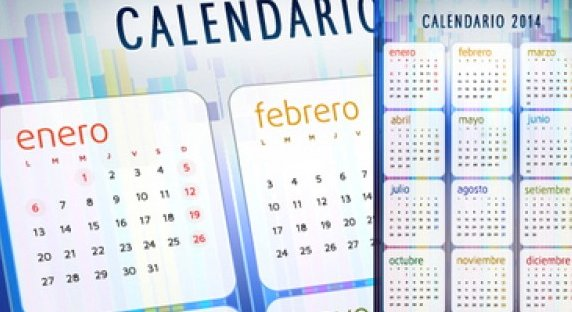 calendario-simple-para-2014-en-espanol_72147488240