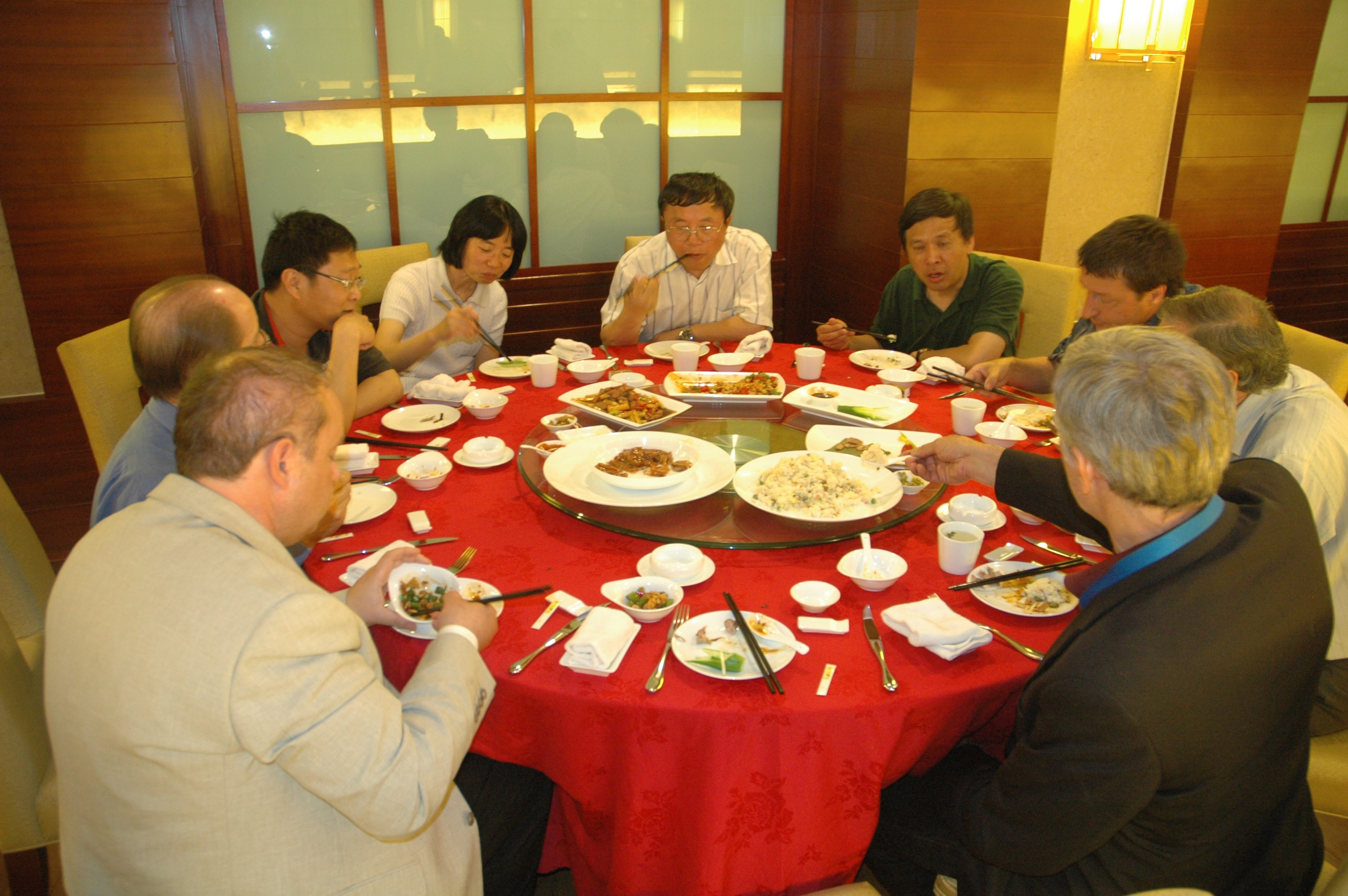 """starting a business in china That is, the costs of your coffee business are entirely based on your vision and  your budget the question of: """"how much does a coffee shop cost"""" cannot be."""