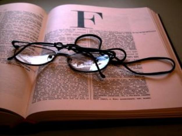 diccionario_265529