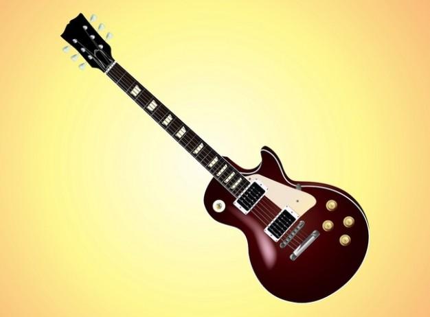 enfriar-instrumento-musical-guitarra-electrica_21-69811094