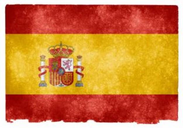 espana-grunge-bandera_19-134406