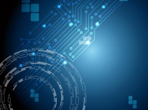 fondo-abstracto-azul-cibernetica_293-1014
