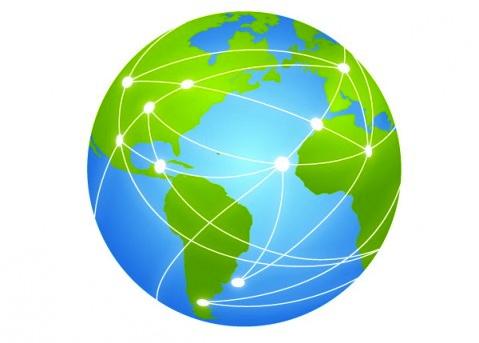 globo-internet_275-4529