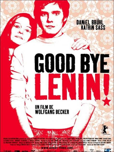 goodbye_lenin
