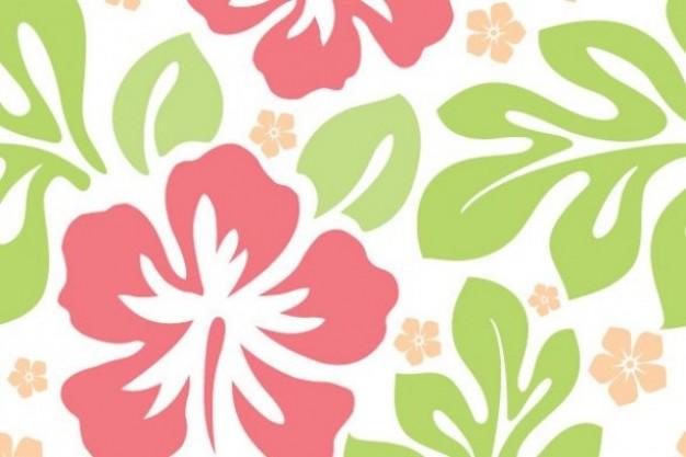 hawaii-sin-patron-con-flores-de-fondo_279-9748