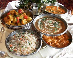 indian-food-by-sat-bhatti-prt-374847-m