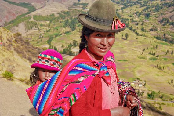 indigenous_photo_2