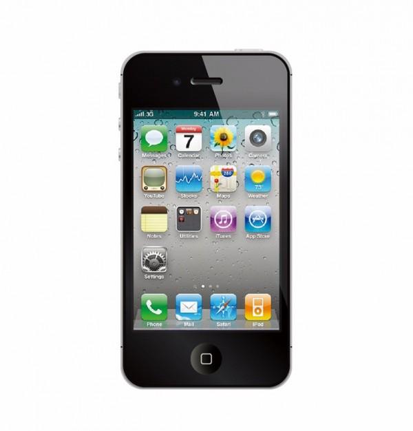 iphone-vector-s_53-11112