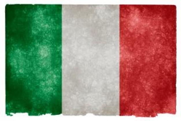 italia-grunge-bandera_19-134226