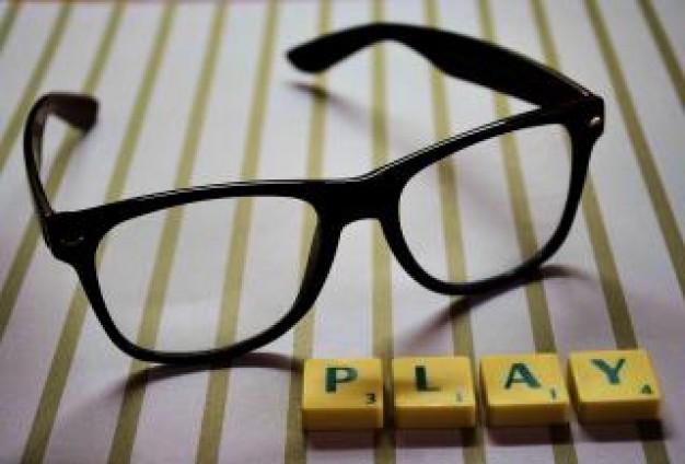 juego-de-palabras_19-132037