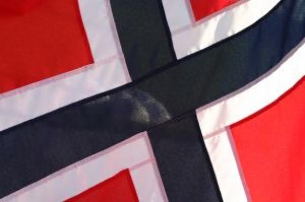 la-bandera-noruega_2530066