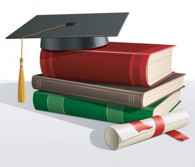 libros-de-texto-con-el-sombrero-academico_279-4914 (1)