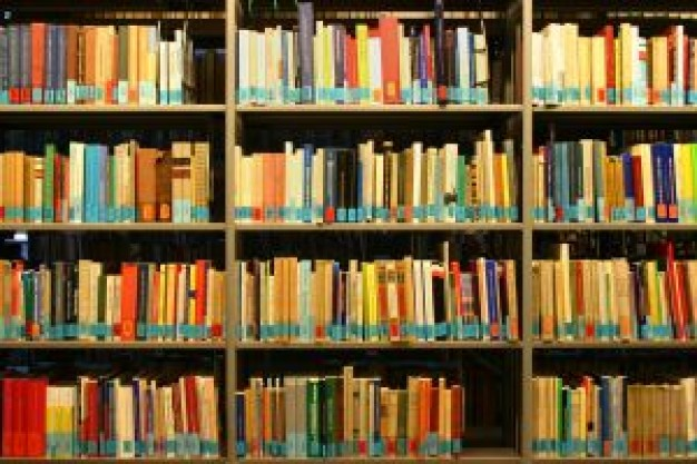 libros_2622757