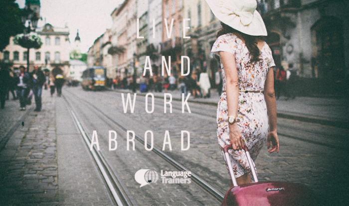 live-and-work-abroad