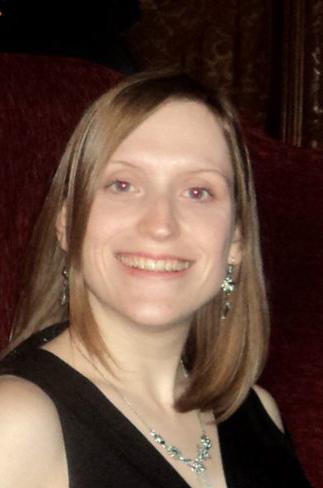 Liz Dyer