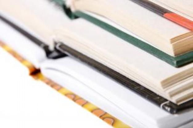 los-libros--la-biblioteca--monton_19-126841