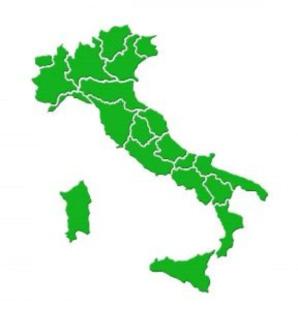 mapa-de-italia_2890287