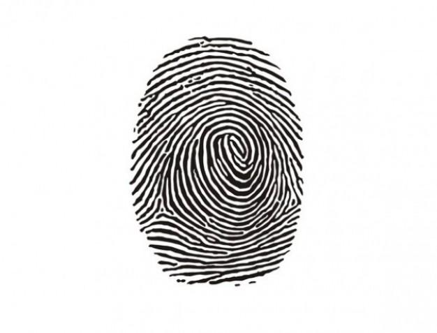 marca-de-tinta-de-huellas-de-identidad_279-10421