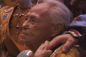 Chief Marie Smith Jones