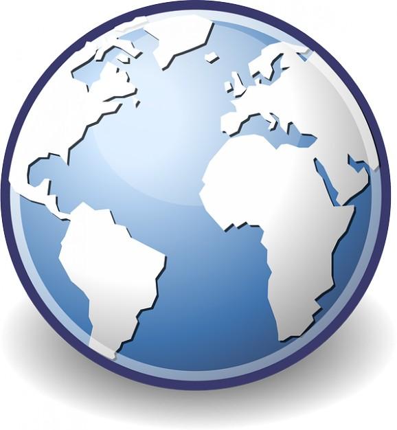 mundo-lengua-global-tierra-internacional-mundo_121-97864