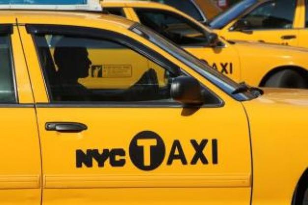 nyc-taxi_19-136033