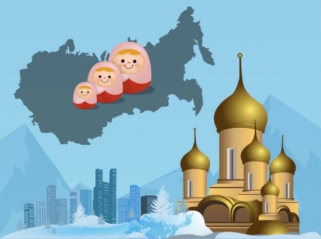 pais-del-invierno-con-la-iglesia-ortodoxa_21-51025975