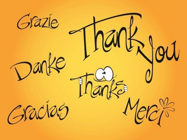 paquete-de-vectores-de-comunicacion-gratitud-danke_21-63529923