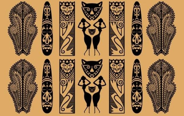 patron-tradicional-africana_73414