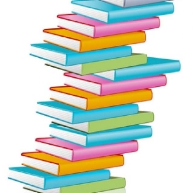 pila-de-libros_95336