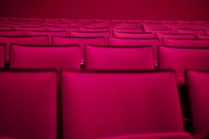 pink-theatre-chairs-1374250-m