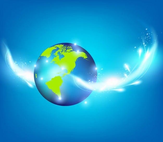 planeta-azul-vector-de-la-inspiracion-creativa_53-13549