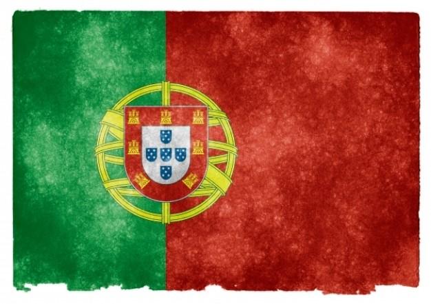 portugal-bandera-del-grunge_61-1030