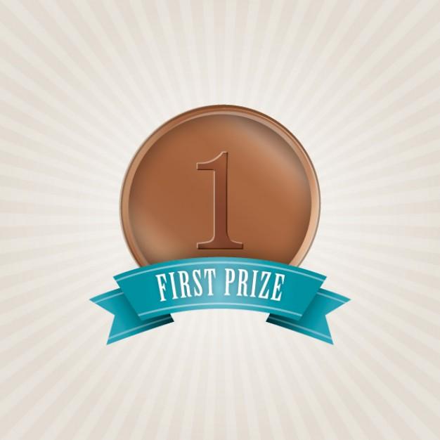 primero-frise-ganador-roseta_892596