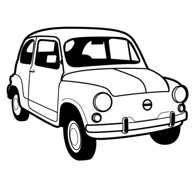 retro-italiano-de-coches-fiat-600_91-2147487368