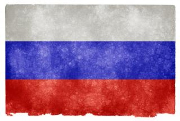 rusia-grunge-bandera-azul_19-134365