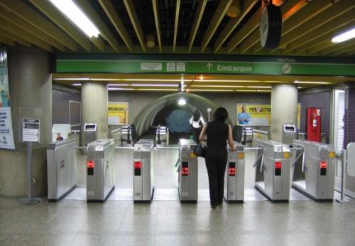 sao_paulo_metro (1)