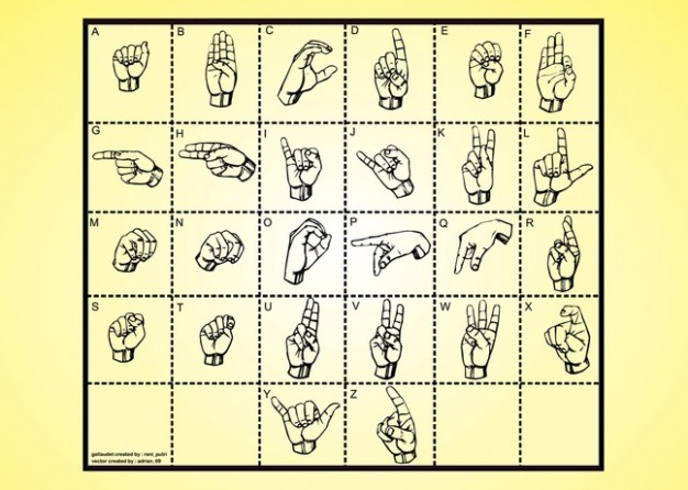 signo-vector-idioma_21-2804
