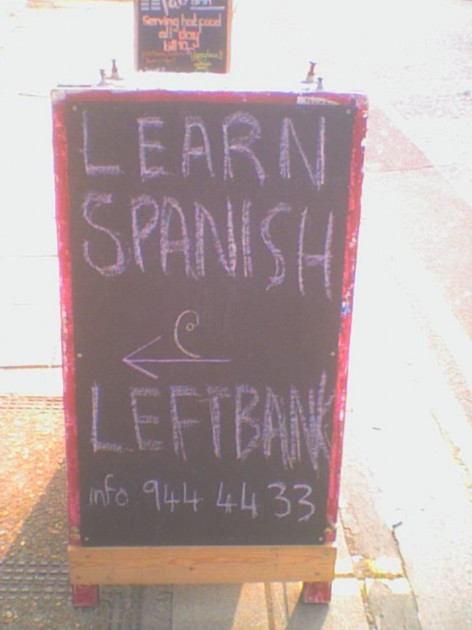 spanish2 (1)