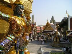 thailand-424_640