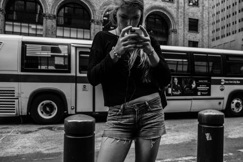 Jim Pennucci/Flickr
